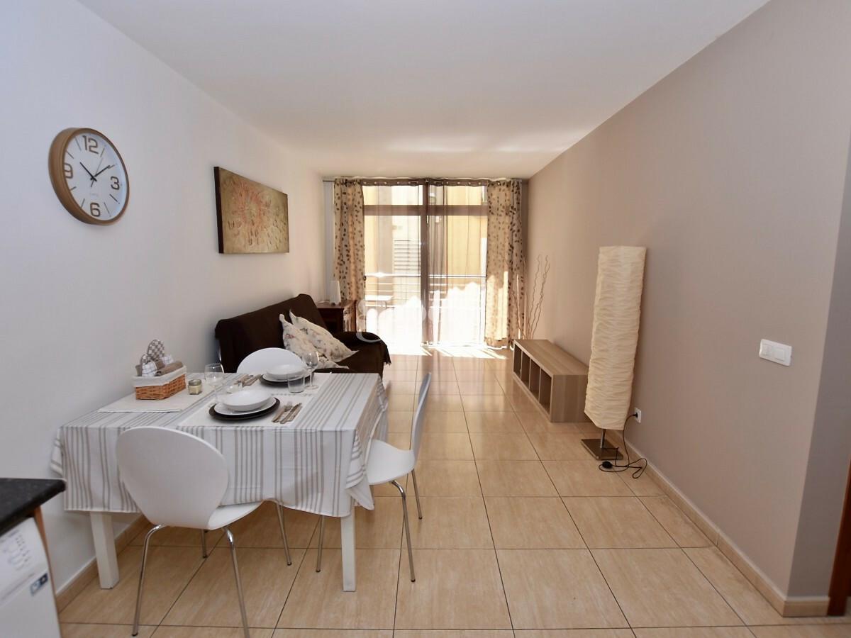 Appartamento Bilocale vista mare, località la Camella, Los ...