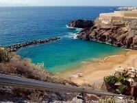 abama-beach-21526500482.jpg