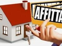 affitto-appartamento1524409562.jpg