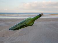 make-message-bottle-step-111531493665.jpg