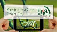nueva-app-linea-verde1521387102.png