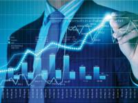 pais-economia1542287398.jpg