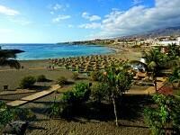 playa-troya11519730138.jpg
