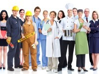 tipo-lavoratori1544528111.jpg