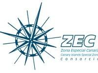 zec-zona-especial-canaria1533289353.jpg